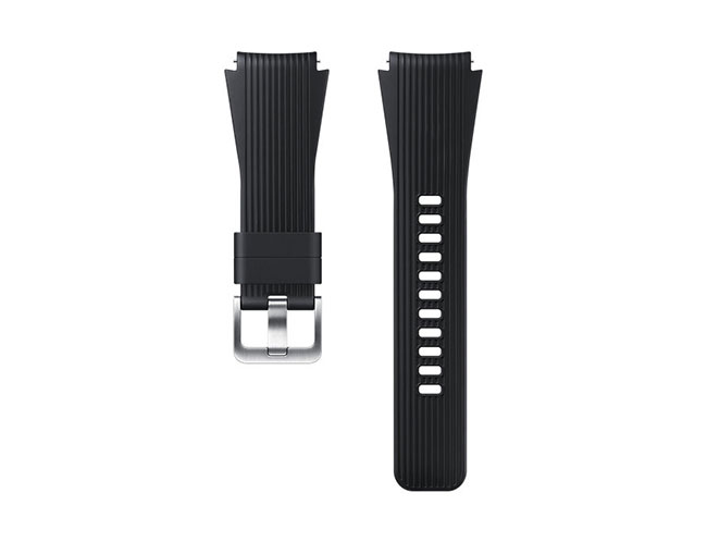 Dây đồng hồ Galaxy Watch 46mm chính hãng