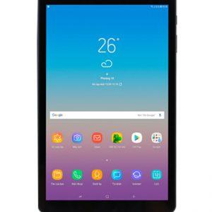 Kính cường lực Galaxy Tab A 10.5