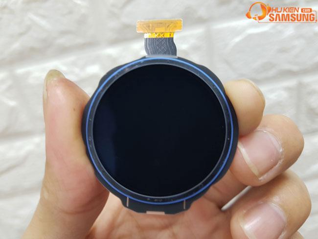 màn hình Samsung Galaxy Watch 42mm chính hãng