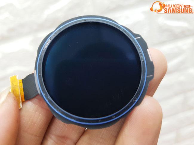 màn hình Samsung Galaxy Watch 46mm chính hãng