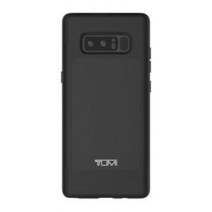 Ốp lưng TUMI Galaxy Note 8 chính hãng