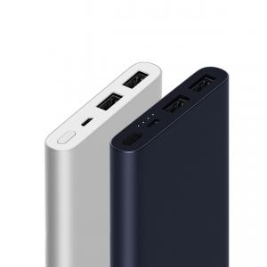 Sạc dự phong Xiaomi 10000mAh