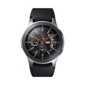 Màn hình Galaxy Watch 46mm