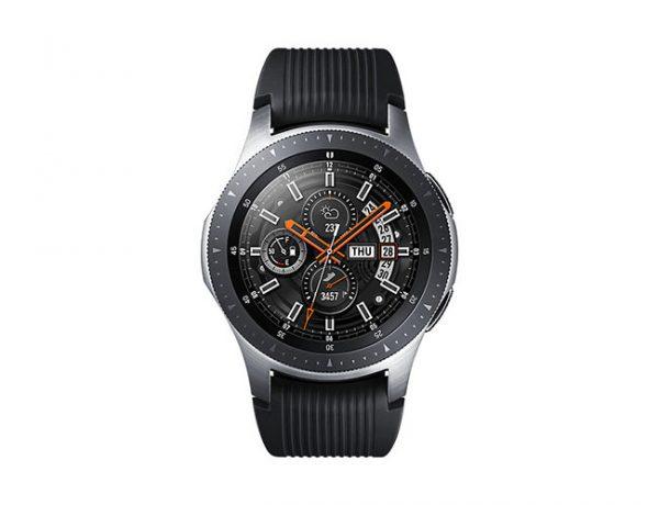 Màn hình Galaxy Watch 46mm