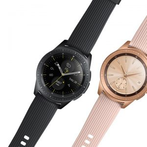 màn hình Samsung Galaxy Watch 42mm