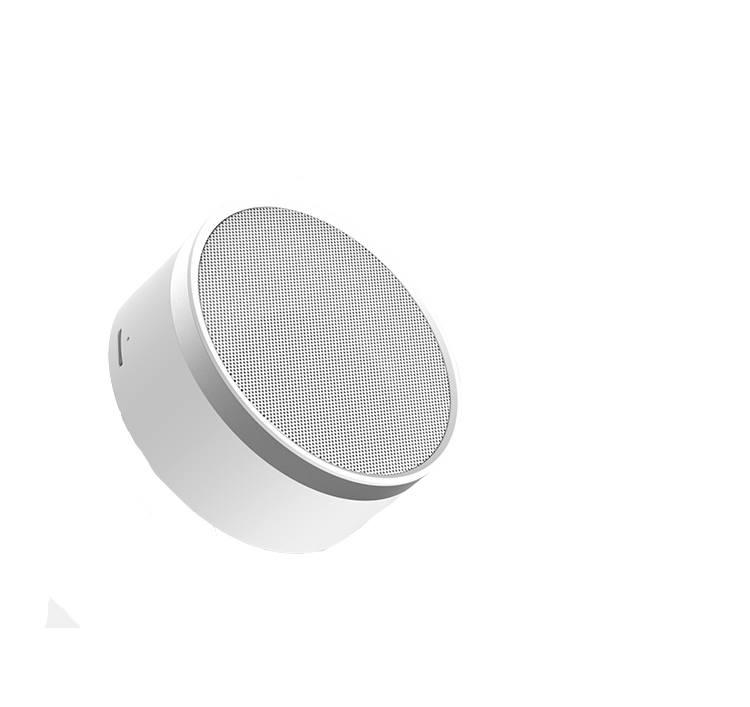 Loa nghe Bluetooth X2000 M11