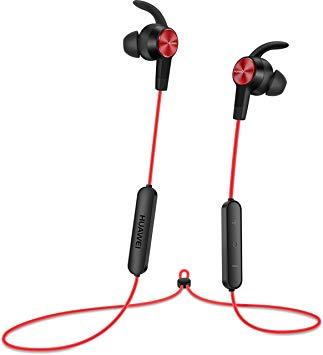 tai nghe Bluetooth Huawei am61