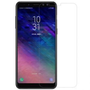 kính cường lực Samsung A9 2018 giá rẻ