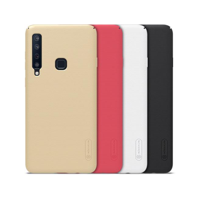 Ốp lưng Samsung A9 2018 hiệu Nillkin