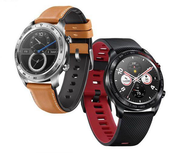 đồng hồ Huawei Honor Watch Magic giá rẻ