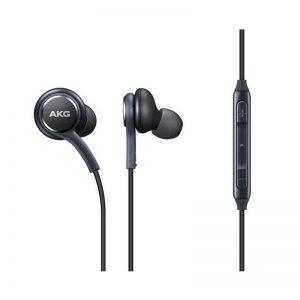 tai nghe AKG Samsung S10 giá rẻ