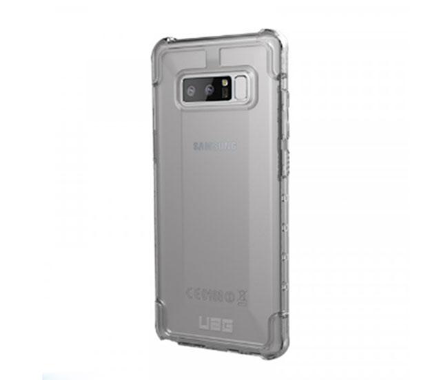 Ốp lưng Samsung Note 8 UAG Plyo