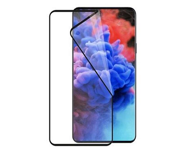 Miếng dán Galaxy S10 Plus full màn hình