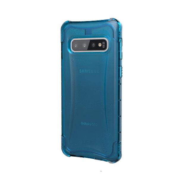 Ốp lưng chống sốc UAG Plyo Galaxy S10