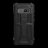 Ốp lưng chống sốc UAG Monarch Galaxy S10 Plus