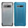 Ốp lưng chống sốc Galaxy S10 Plus UAG Plyo