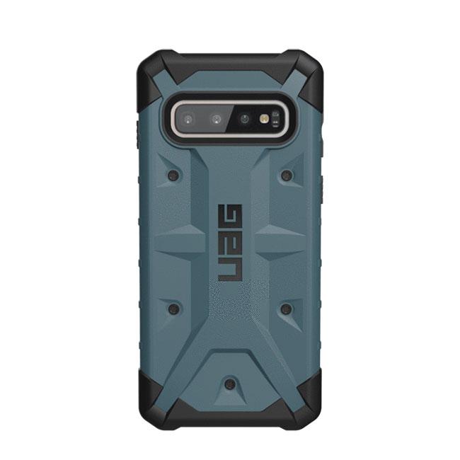 Ốp lưng chống sốc UAG Pathfinder Galaxy S10