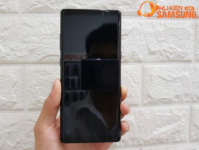 Màn hình Galaxy Note 9 chính hãng Samsung