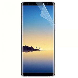 Dán màn hình Galaxy Note 8 PPF full màn hình