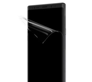 Miếng dán PPF Galaxy Note 9 full màn hình