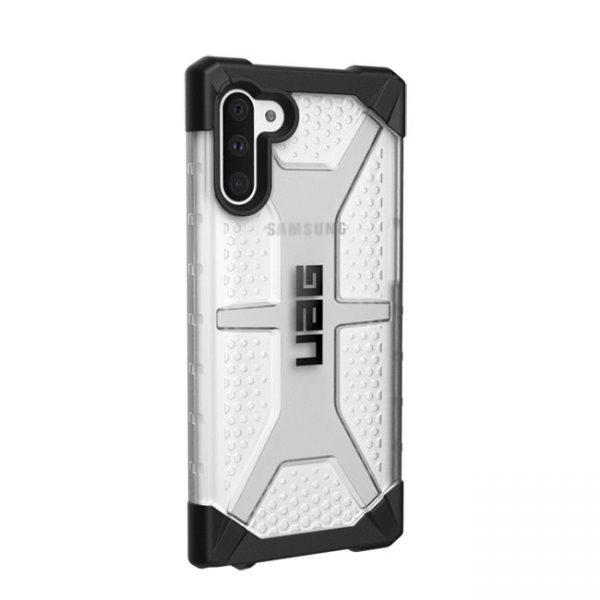 Ốp lưng chống sốc Galaxy Note 10 UAG Plasma giá rẻ