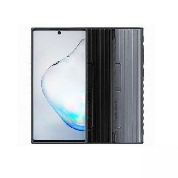 Ốp lưng Protective Standing Note 10 giá rẻ