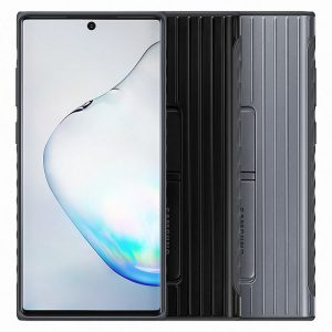 Ốp lưng Galaxy Note 10 Plus Protective Standing giá rẻ