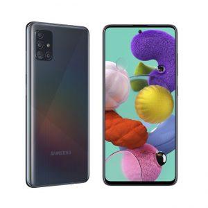 Dán màn hình Samsung A51 tốt nhất