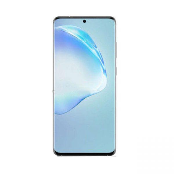 Dán màn hình Samsung S20 tốt nhất