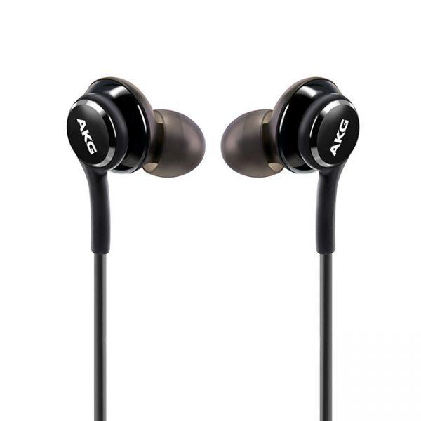 Tai nghe AKG Samsung M51 tốt nhất