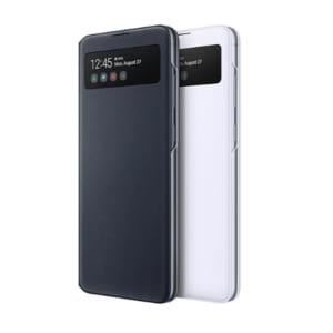Bao da S View Galaxy Note 10 Lite tốt nhất
