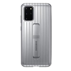 Ốp lưng Samsung S20 Plus chống sốc