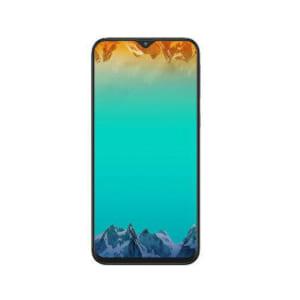 Kính cường lực Galaxy M31 full màn tốt nhất