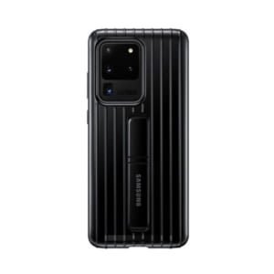 Ốp lưng Samsung S20 Ultra Protective Standing