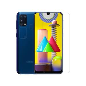 Dán màn hình Samsung M31 full màn