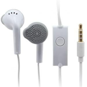 Tai nghe Samsung M31 tốt nhất Jack 3.5