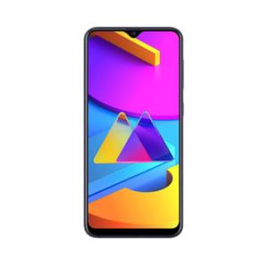 Dán màn hình Samsung M11 full màn