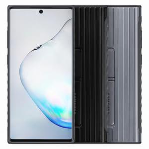 Ốp lưng Samsung S20 giá rẻ
