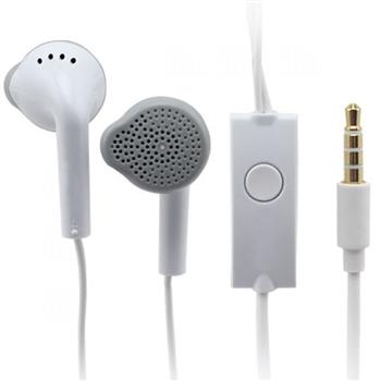 Tai nghe Samsung A22 tốt nhất