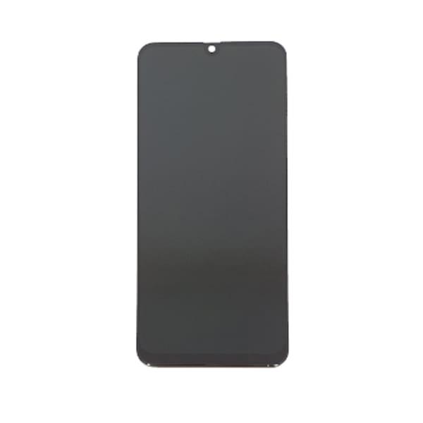 Thay màn hình Samsung A51 chính hãng