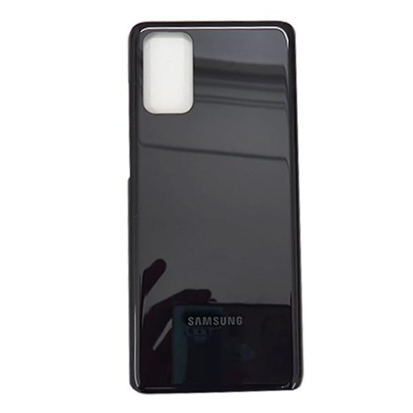 Thay nắp lưng Samsung S20 tốt nhất