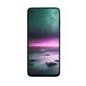 Kính cường lực Samsung A21s full màn
