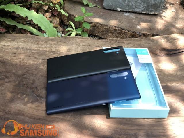ốp lưng giá rẻ Samsung Note 10