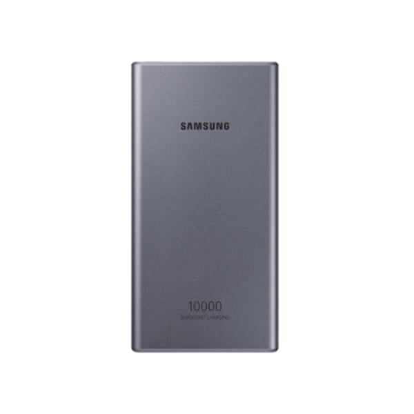 Pin dự phòng Samsung 10000mAh 25w