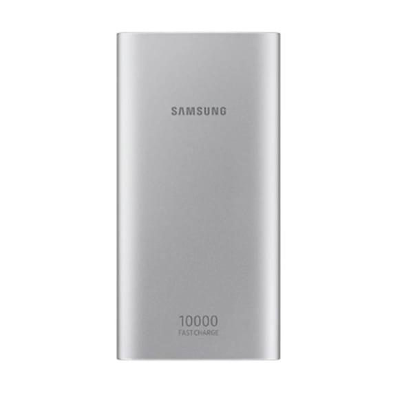 Pin dự phòng Samsung 10000mAh