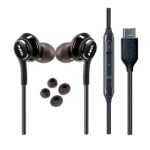 Tai nghe AKG Samsung S21 Ultra tốt nhất