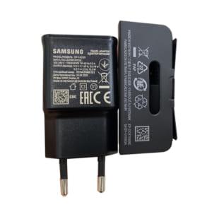 Bộ sạc nhanh Samsung A02s
