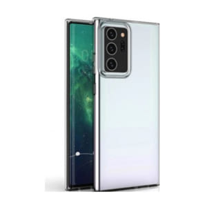 Ốp lưng Note 20 trong suốt