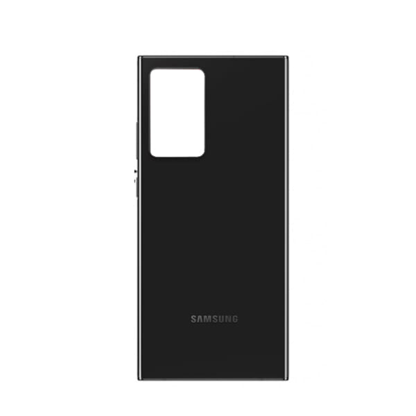 Thay nắp lưng Samsung Note 20 lấy ngay