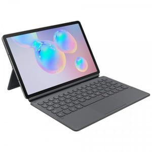 Bao da bàn phím Tab S6 tốt nhất